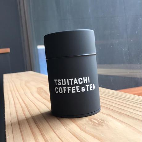 TSU1TACH1缶(茶筒)