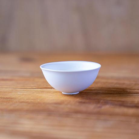小池夏美さん作:つけたろうコラボの最高の平杯(化粧箱入り)