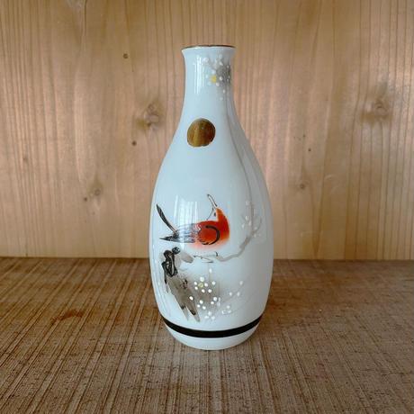 つけたろう燗酒セット⑩(温度計&ビーカー付き)