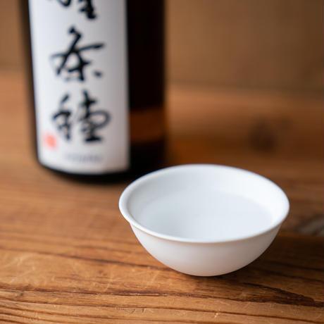 2021年9月特別酒:奥丹波 野条穂 生火入れ