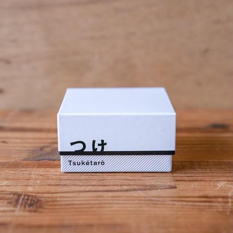 小池夏美さん作:最高の平杯・ぐい呑みお得セット(化粧箱入り)