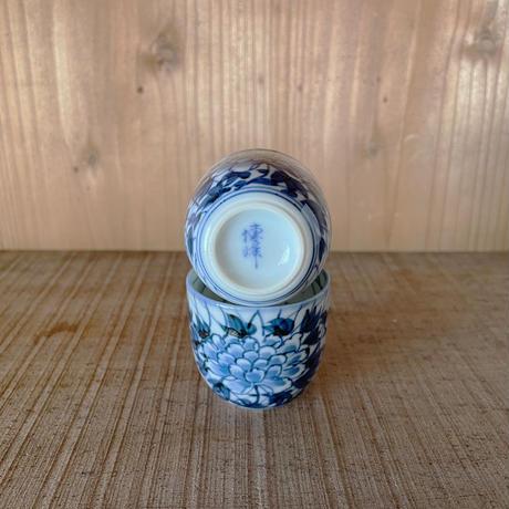 つけたろう燗酒セット④(温度計&ビーカー付き)