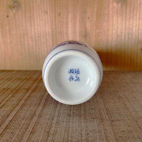 つけたろう燗酒セット⑦(温度計&ビーカー付き)