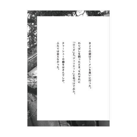 石井つよシ『高円寺三畳一間でニートやってた俺の日記なんて、 一体だれが読むというのだろう。』