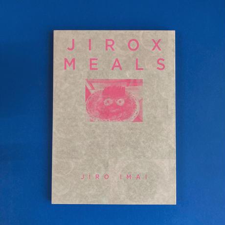 JIROX MEALS