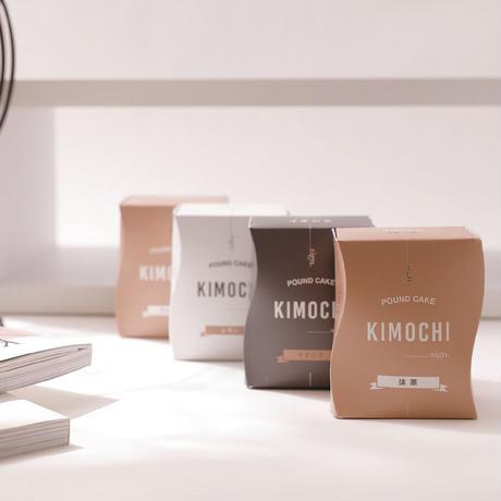 KIMOCHI[オレンジ]