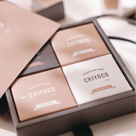 CHIYOCO[コーヒー]