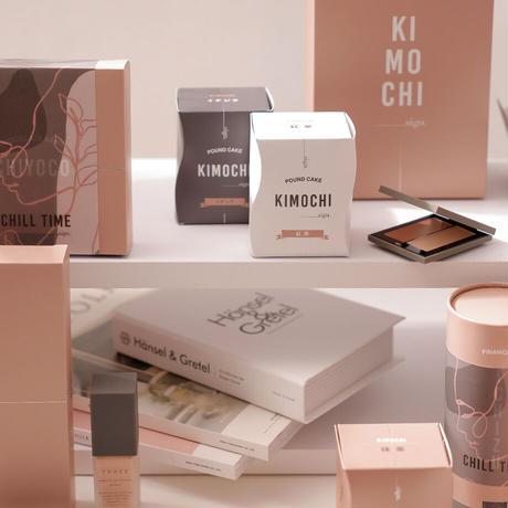 KIMOCHI[抹茶]