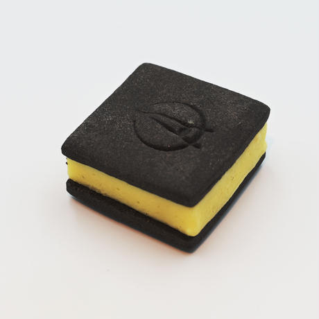 【バニラ】TSUKIICHI Chocolat Vanilla