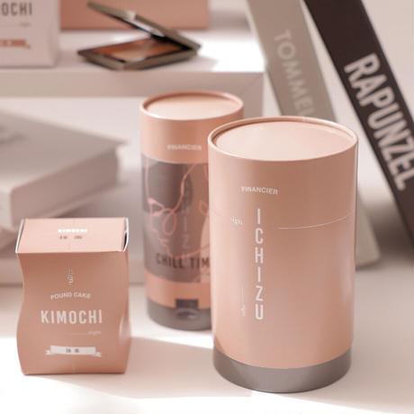 KIMOCHI[紅茶]