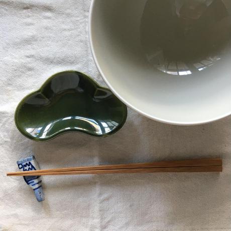 箸置き 羽子板