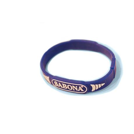 SABONA スポーツブレスレット