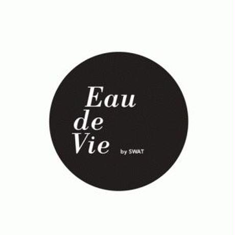 水素水 Eau de Vieスタンダードキット150mlx30本