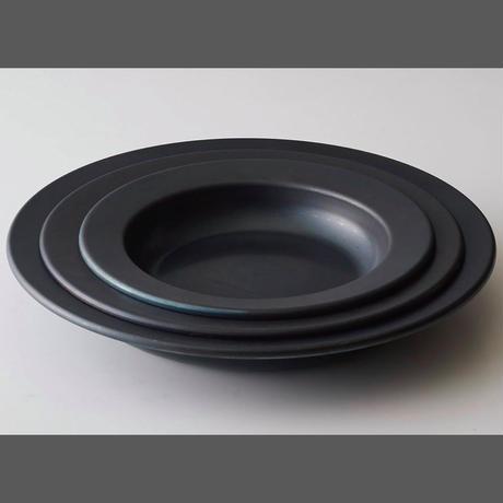 【 JIU 】フライパンジュウ│S (16 cm) + ビーチウッドハンドルセット