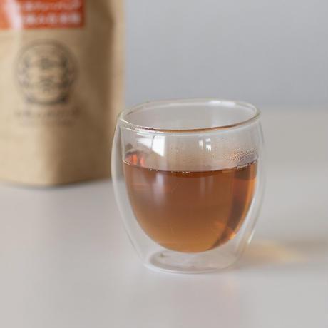 お茶のカジハラ・和紅茶