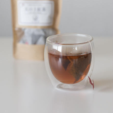 天の製茶園・和紅茶