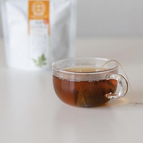 お茶のカジハラ・よもぎ茶