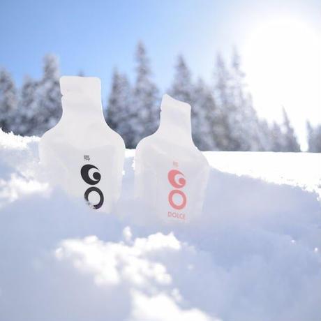 野遊び用日本酒「GO POCKET」6パックまとめ買いセット