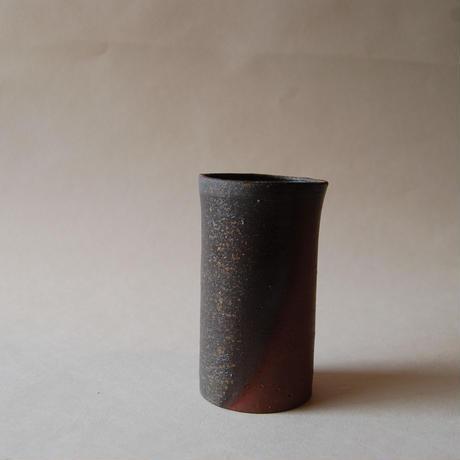ビアマグ(筒型)