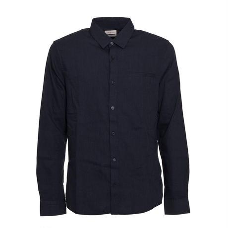 CALVIN KLEIN JEANS カルバンクラインジーンズ メンズシャツ/ブラウス MおよびLサイズ J3IJ300760