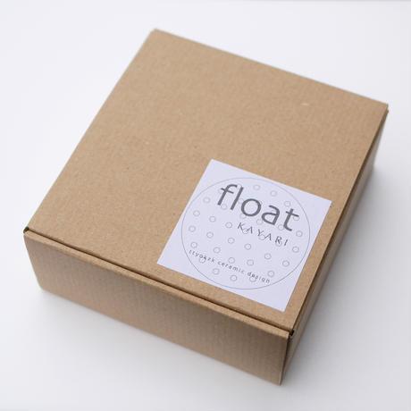 float 蚊遣り