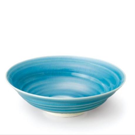 仁秀 蒼空 フリー鉢