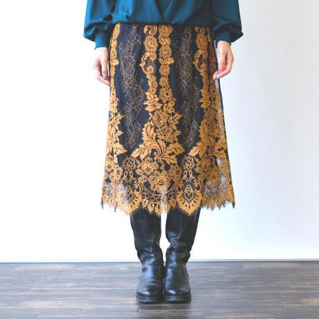 RITSUKO SHIRAHAMA スカート 8252070