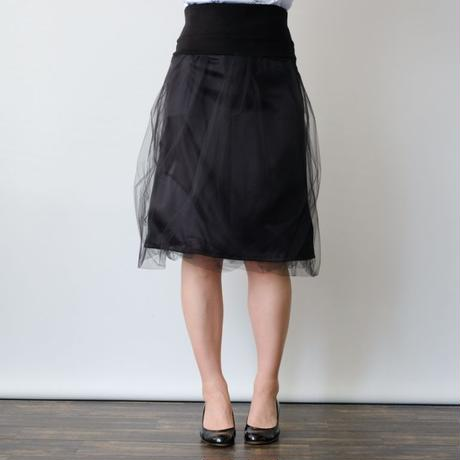 RITSUKO SHIRAHAMA スカート 9253770