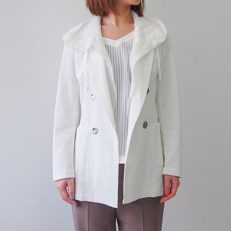 RITSUKO SHIRAHAMA ジャケット 9202080
