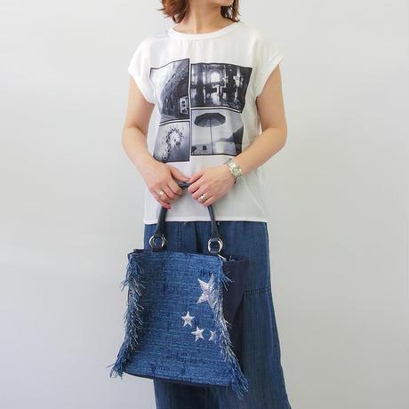 RITSUKO SHIRAHAMA Tシャツ 9223631