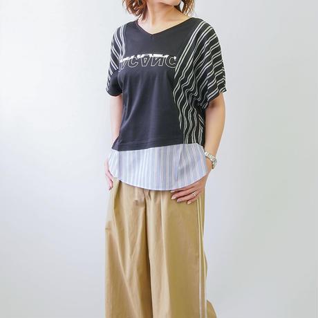 RITSUKO SHIRAHAMA トップス 9231960