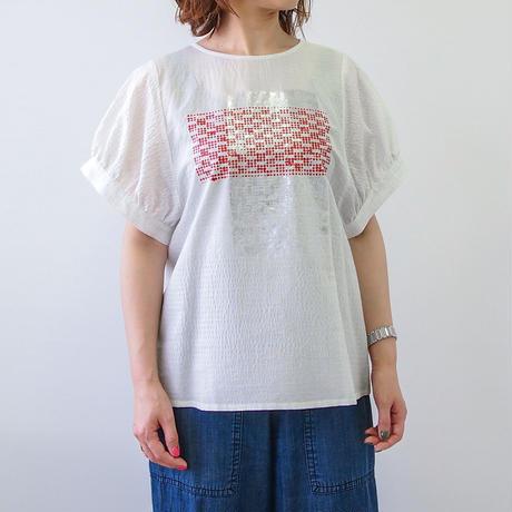 Koyuki トップス 9502160