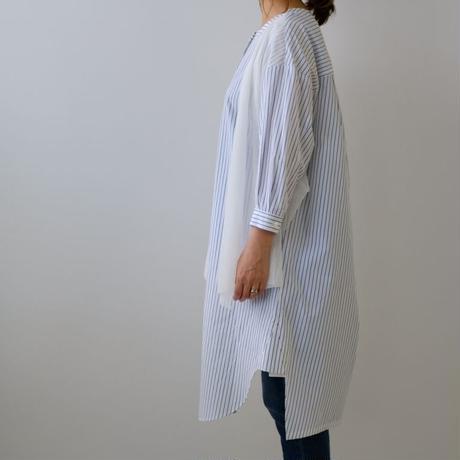 Koyuki ロングシャツ 9520910