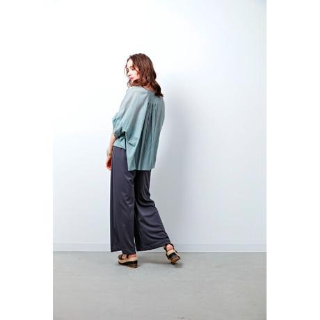 RITSUKO SHIRAHAMA パンツ 1202140