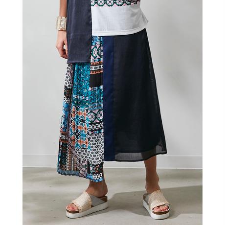 RITSUKO SHIRAHAMA スカート 1221870