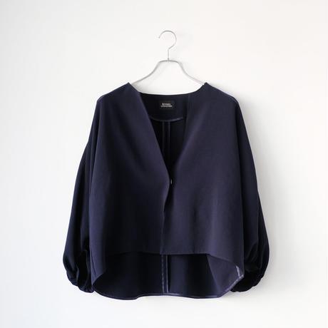 RITSUKO SHIRAHAMA ジャケット 1201080