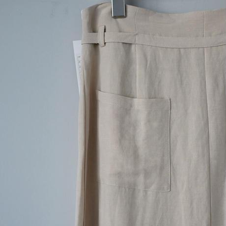 RITSUKO SHIRAHAMA スカート 1201170
