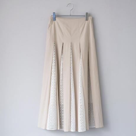 RITSUKO SHIRAHAMA スカート 1201770