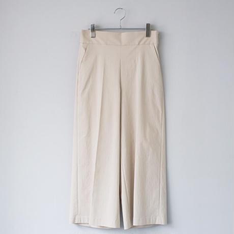 RITSUKO SHIRAHAMA パンツ 1201740