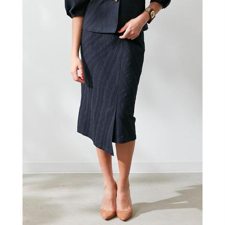 RITSUKO SHIRAHAMA スカート 1221070