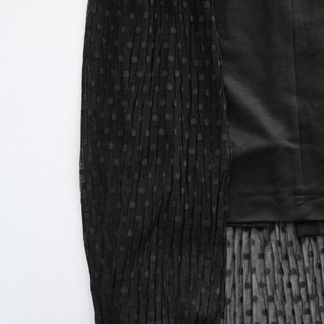 RITSUKO SHIRAHAMA スカート 1221270