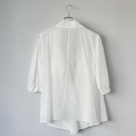RITSUKO SHIRAHAMA ジャケット 1201880