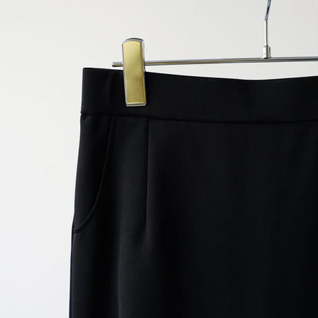 RITSUKO SHIRAHAMA スカート 5251070