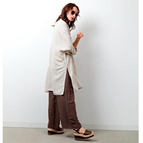 RITSUKO SHIRAHAMA コート 1201150