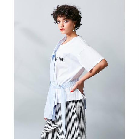 RITSUKO SHIRAHAMA ブラウス 1222160