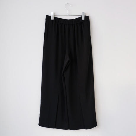 RITSUKO SHIRAHAMA パンツ 1201440