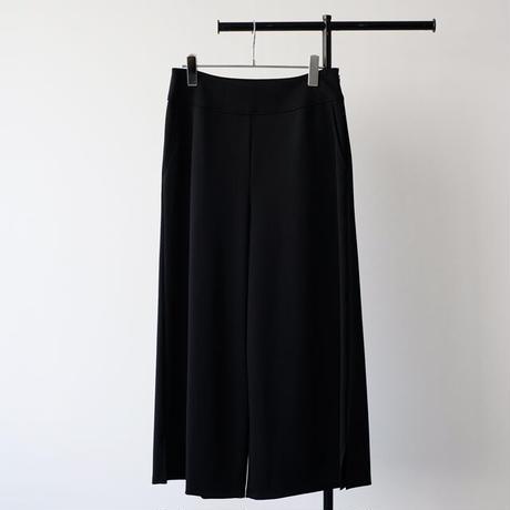 RITSUKO SHIRAHAMA パンツ 5251040