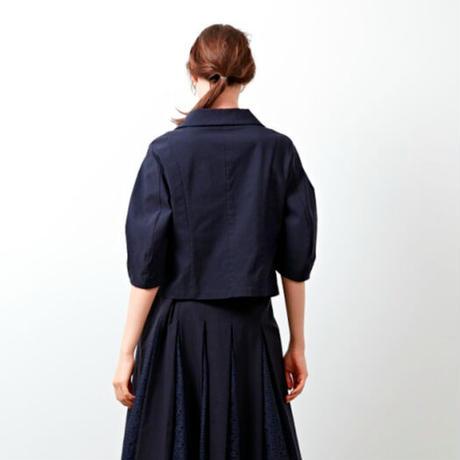 RITSUKO SHIRAHAMA ジャケット 1201780