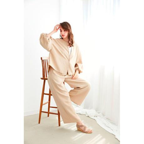 RITSUKO SHIRAHAMA パンツ 1201040