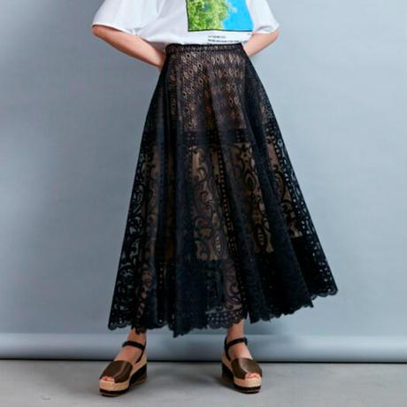 RITSUKO SHIRAHAMA スカート 1201670